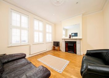 Thumbnail 4 bed property to rent in St. Oswalds Studios, Sedlescombe Road, London