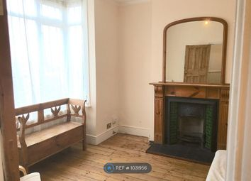 2 bed maisonette to rent in Robinson Road, Colliers Wood SW17