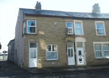 Thumbnail 3 bed flat for sale in Rosebery Avenue, Morecambe