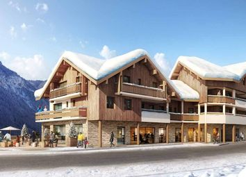 Thumbnail Apartment for sale in Vaujany, Isere, Rhone Alps, France