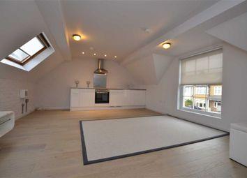 Thumbnail Studio to rent in 102 Victor Road, Teddington, Greater London
