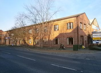 Thumbnail Office to let in Office Suites Kings Court, King Street, Leyland