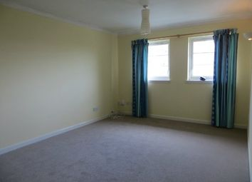Thumbnail 2 bed flat to rent in Alexander Drive, Gorgie, Edinburgh