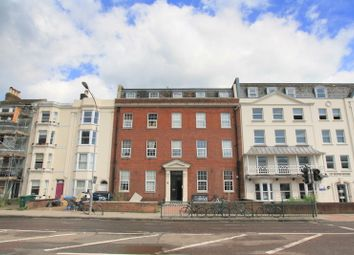 Thumbnail 1 bed flat to rent in Richmond Place, Brighton
