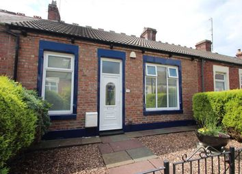 Thumbnail 3 bedroom terraced house for sale in Westwood Street, Sunderland, St Gabriels