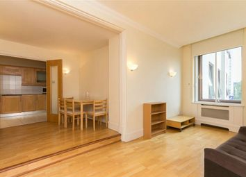 Thumbnail 2 bed flat for sale in The Whitehouse Apartments, 9 Belvedere, London