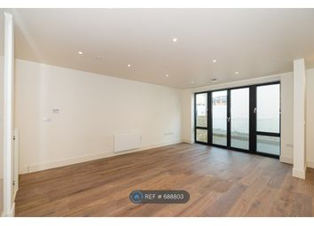 3 bed maisonette to rent in Headley Mews, London SW18
