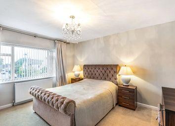 New Adel Avenue, Adel, Leeds, West Yorkshire LS16