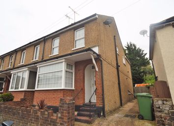 Thumbnail 3 bedroom property to rent in London Colney, St Albans