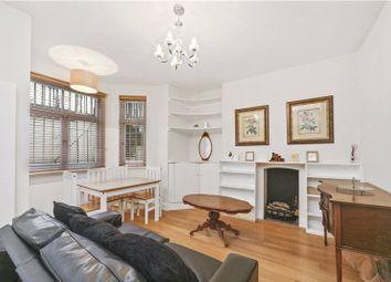 Thumbnail 2 bedroom flat to rent in Elvaston Place, South Kensington, London