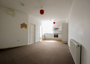 Thumbnail 1 bed flat to rent in Grimshaw Street, Great Harwood, Blackburn