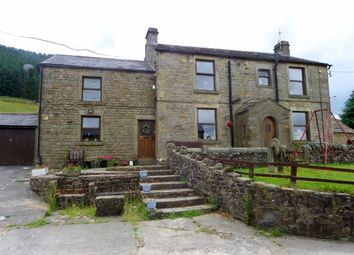 Thumbnail 6 bed detached house to rent in Thornley Road, Chaigley, Clitheroe