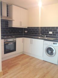 Maisonette to rent in Goldbeaters Grove, Edgware HA8