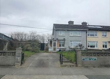 Thumbnail 3 bed end terrace house for sale in 6 Glenside Villas, Palmerstown, Dublin 20