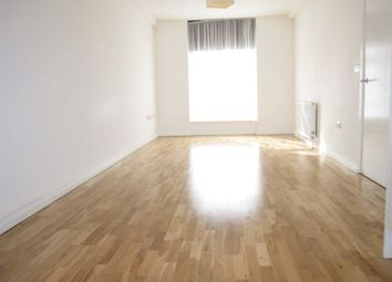 Thumbnail 2 bed flat to rent in Off Holloway Road, London