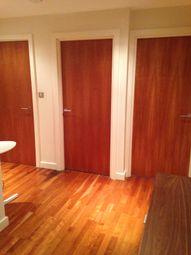 Thumbnail 2 bed flat to rent in 40 Ryland Street, Birmingham