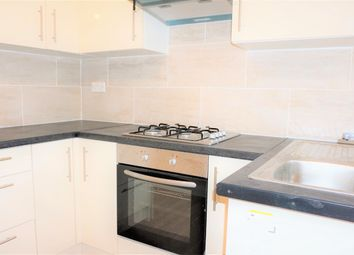 3 bed terraced house for sale in Balmoral Drive, Hayes UB4
