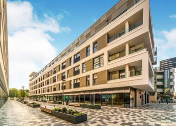 Park Place Stevenage, Park Place, 1, Stevenage, Hertfordshire SG1. Studio for sale          Just added