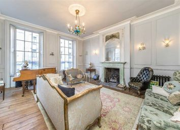 Thumbnail 5 bed flat to rent in High Holborn, London