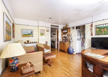 Thumbnail 2 bed flat for sale in Fairview Court, London