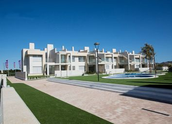Thumbnail 2 bed apartment for sale in Los Urrutias Los Urrutias, Murcia, Spain
