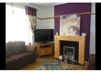 Thumbnail 2 bed terraced house to rent in Grange Park Crescent, Bowburn