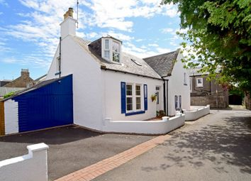 Thumbnail 3 bed detached house for sale in Collingwood, 1 Green Lane, Carnoustie