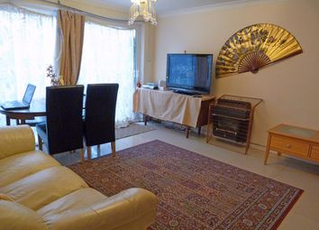 Thumbnail 2 bed end terrace house to rent in Winkley Court, Eastcote Lane, Harrow, Middlesex