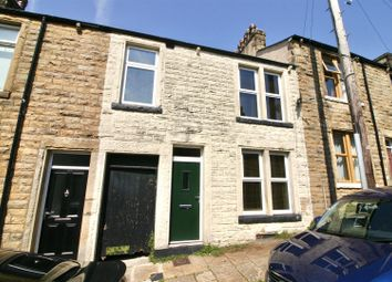 3 bed terraced house for sale in Beaumont Street, Lancaster LA1