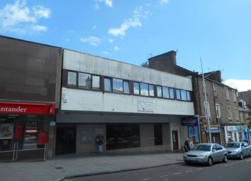 Thumbnail Retail premises for sale in High Street, Lochee, Dundee