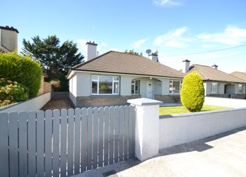 Thumbnail 3 bed detached house for sale in 21 Dromore Drive, Mallow, Cork