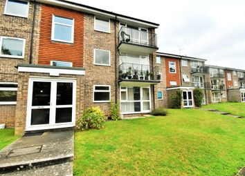 Thumbnail 2 bed flat for sale in Armadale Court, Reading, Berkshire