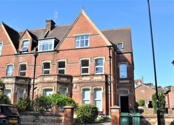 3 bed flat for sale in Grassington Road, Lower Meads, Eastbourne BN20