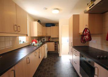 Thumbnail Room to rent in Hazelwood Avenue, Jesmond, Newcastle Upon Tyne