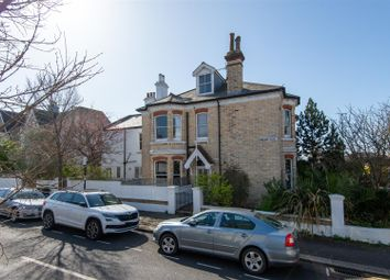 Fonthill Road, Hove BN3. 4 bed property for sale
