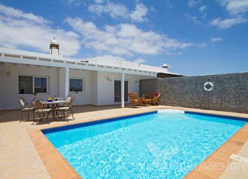 Thumbnail 2 bed villa for sale in Villas Burgado, Playa Blanca, Lanzarote, Canary Islands, Spain