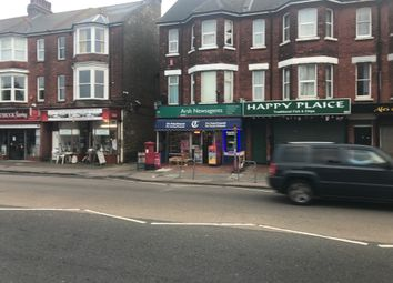 Thumbnail Retail premises to let in Canterbury Road, Westbrook