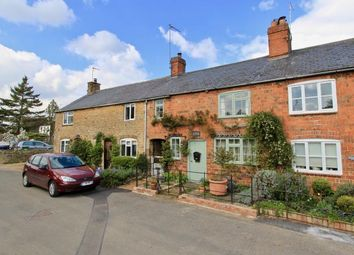 Thumbnail 2 bed terraced house for sale in Whichford, Shipston-On-Stour