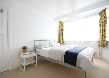 Thumbnail 3 bedroom terraced house to rent in West Court, Wembley, Greater London