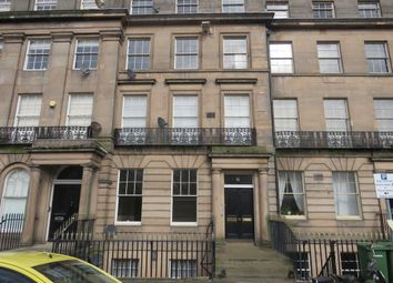 Thumbnail 2 bedroom flat for sale in Hamilton Square, Birkenhead