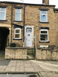 Thumbnail 2 bedroom terraced house to rent in 10 Seaton Street, Bradford