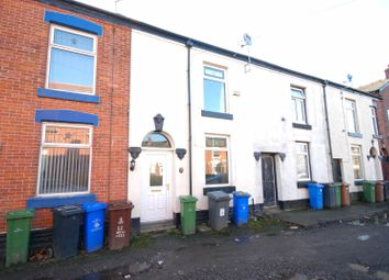Thumbnail 2 bed terraced house for sale in New Lees Street, Ashton-Under-Lyne