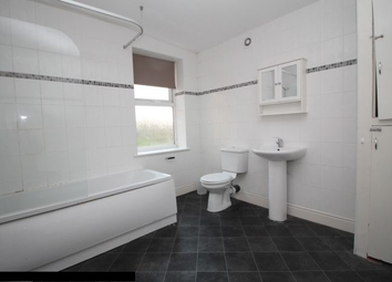 Thumbnail 4 bed end terrace house to rent in Stanleyfield, Preston