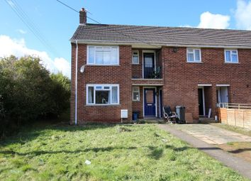 Thumbnail 1 bed flat for sale in Westfield Road, Tiverton