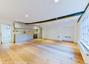Thumbnail 1 bed flat for sale in The Star, High Street, Ewell Village