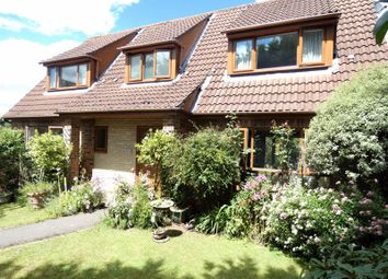 Leatherhead Road, Bookham, Leatherhead KT23. 4 bed detached house