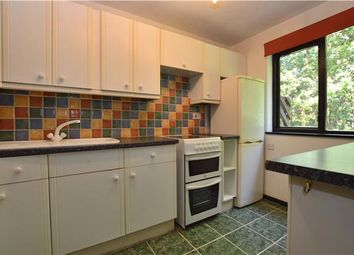 Thumbnail 2 bedroom flat to rent in Oakside Court, Langshott, Horley, Surrey