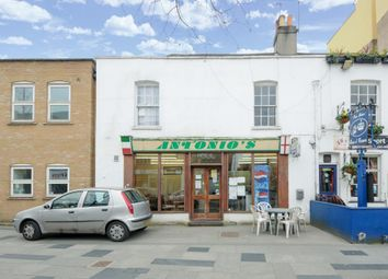 Thumbnail Retail premises to let in High Street, Slough SL1,