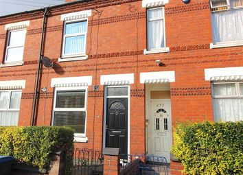 3 bed property to rent in Swan Lane, Stoke, Coventry CV2
