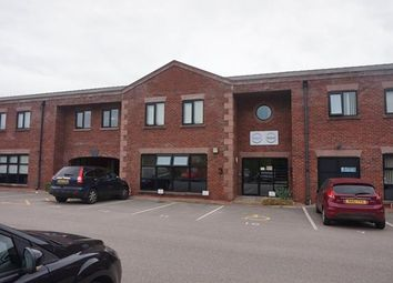 Thumbnail Office to let in 3 Portal Business Park, Eaton Lane, Tarporley, Cheshire